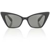Sonnenbrille New Wave 244 Victoire