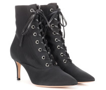Ankle Boots Neville
