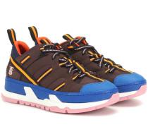 Sneakers RS5