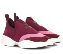 Sneakers Kaisee