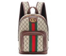 Rucksack Ophidia GG Small