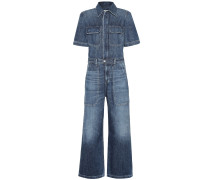 Jumpsuit Miki aus Denim