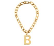 Halskette B