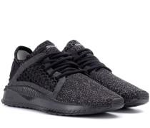 Sneakers Tsugi Netfit