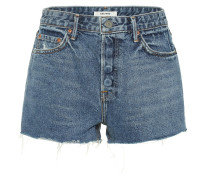 Jeansshorts Cindy