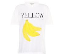T-Shirt Harway mit Print
