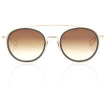 Aviator-Sonnenbrille Axial