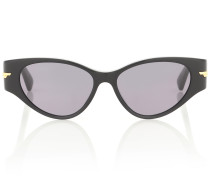 Sonnenbrille The Original 02