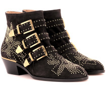 Ankle Boots Susanna