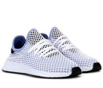 Sneakers Deerupt Runner