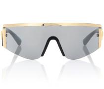Sonnenbrille Tribute