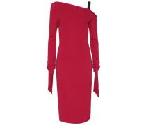 Kleid Cadell