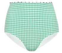 Bikini-Höschen Corsica