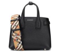 Burberry Damen Taschen H W Kollektion 2019 Im Online Shop