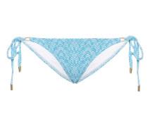 Bikinihöschen Cancun