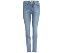 Skinny Jeans Hoxton Ankle