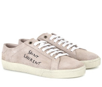 Sneakers Court Classic SL/06
