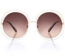 Sonnenbrille Ayla