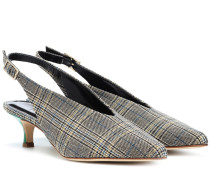 Slingback-Pumps Lia