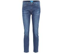 Skinny Jeans Tomboy