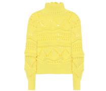 Pullover Naka