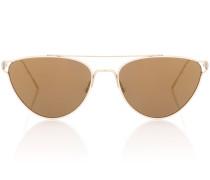 Sonnenbrille Floriana