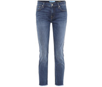 Cropped Jeans Roxanne