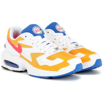 Sneakers Air Max2 Light