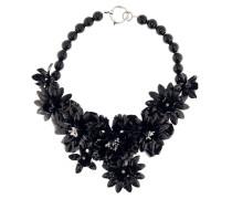 Verzierte Halskette Aloha
