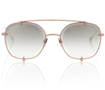 Aviator-Sonnenbrille Talon-Two