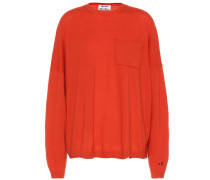 Pullover Libby aus Wolle