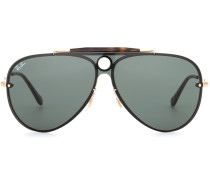 Sonnenbrille Blaze Runner