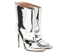 Ankle Boots Alex Low
