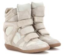 Étoile Bekett Wedge-Sneakers