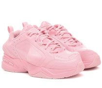 X Martine Rose Sneakers Air Monarch