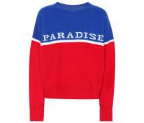 Pullover Kepson Paradise