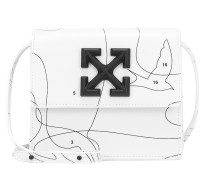 Schultertasche Jitney 0.7 Puzzle