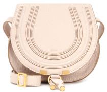 Tasche Marcie Small aus Leder
