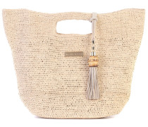 Handtasche Grace Bay Mini
