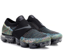 Sneakers Air Max VaporMax