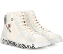 Sneakers Joe