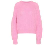 Exklusiv bei Mytheresa – Pullover Chuden