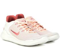 Sneakers Free Run 2018
