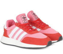 Sneakers Iniki Runner