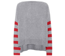Pullover Chilly aus Cashmere