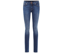 Jeans Roxanne Slim Illusion
