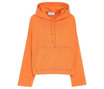 Sweatshirt Joghy aus Baumwolle