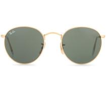 Sonnenbrille RB3447