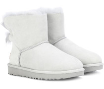 Boots MIni Bailey Bow II