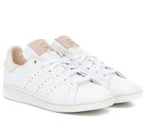 Sneakers Stan Smith Recon